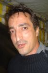 <b>Eric BOCQUEL</b> - e_bocquel